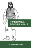 Timeberfell-cover-2